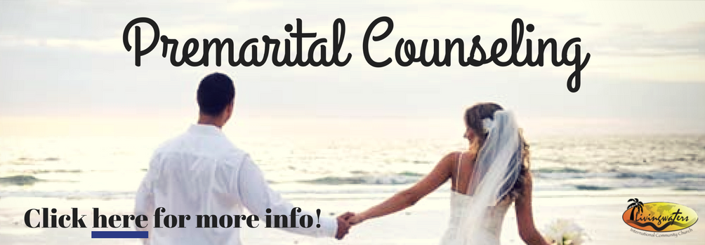 Premarital Counseling Calendar Resources Giving